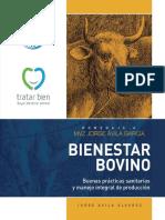 Bienestar Bovino.pdf
