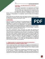 FRANK QUECHUA.docx