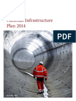 003.NationalInfrastructurePlan2014 Acc