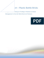 11A_Plastic_bottle_bricks - V.pdf