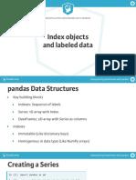 ch2_slides.pdf