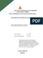 trabalho_de_filosofia (1).docx