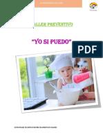 TALLER-DE-AUTONOMIA-PARA-NIÑOS.docx