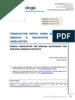 ART2-2.pdf
