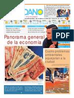 El-Ciudadano-Edición-266