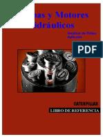 378217288 Kupdf Com Bombas y Motores Hidraulicos PDF