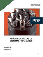 201784518 4 3 1 Analisis de Falla en Componentes Hidraulicos