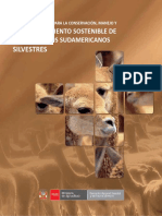 aprovechamiento_sostenible_camelidos.pdf