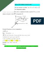 20_Planos_equacao geral_vetorial_parametricas.pdf