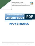 02 e.t. Arquitectura Mara