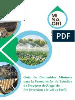 guia_de_contenidos_minimos_para_la_formulacion_de_perfil.pdf