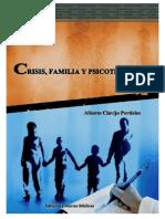 Alberto Clavijo Portieles - Crisis, familia y psicoterapia.pdf