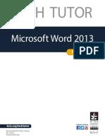 Word_2013_Nivel_1.pdf
