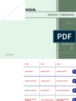 Moto honda XR250 Técnico jhovanny.pdf