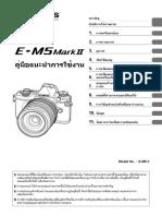 THA.pdf