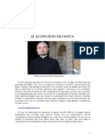 Exorcismo. Padre Fortea.pdf