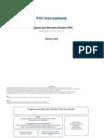 Protocolo Para Mercados Globales Guía de Uso