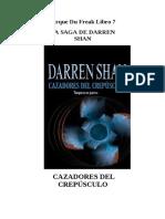 7-Cazadores del crepúsculo.pdf