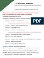 IT 160 Ch. 8 Activities Worksheet (1)