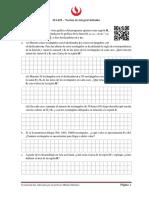 4.4 Actividad - Integral definida.docx