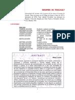 Genealogia del racismo resumen.pdf