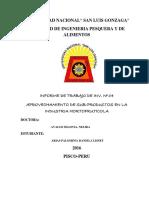 330756997-Aprovechamiento-de-Subproductos.docx