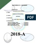 LABO 1 -ANTENAS.pdf