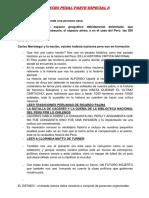 DERECHO PENAL PARTE ESPECIAL.docx