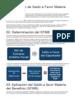 01. Concepto de Saldo a Favor Materia de Beneficio.docx