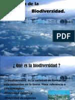 Pérdida de la Biodiversidad.ppt