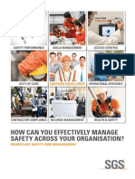 SGS CBE Workplace Safety Risk Management A4 en 16 09 LR