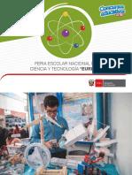 bases EUREKA 2016.pdf