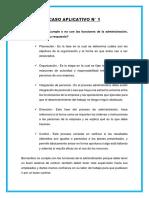 328306761-Caso-Bernandino.docx