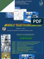 Electroneumatica Tema 1 y 2 UAGRM