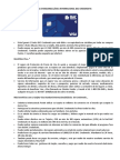 ni-visa_standard_clasica_internacional.pdf