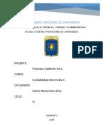 Aspectos o Requisitos Para Crear Sucursales de Empresas Extranjeras en El Perú