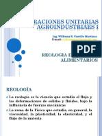 williams castillo.pdf