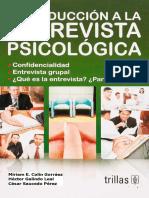 LIBROIntroduccionaLaEntrevistaPsicologica.pdf