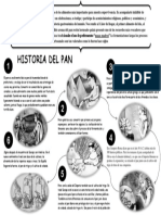 Histria Pan