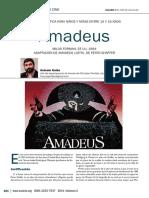 Dialnet-AmadeusGuiaDidactica-4754854