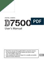 D7500UM_NT(En)03
