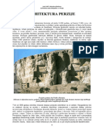 04_Perzija_bs.pdf