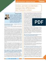 nanopdf.com_la-transformation-silencieuse-pensee-chinoise-pensee-occidentale.pdf