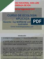 1-CLASE-ECOLOGIA-1