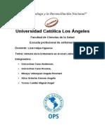 Enfermeria en El Ambito Latinoamericano (5)
