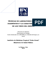 2013-cha-tecnicas-laboratorio-dengue-IPK (1).pdf