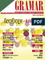 Revista_PROGRAMAR_58.pdf
