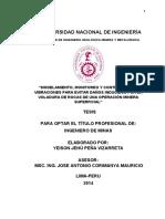 control de vibraciones.pdf
