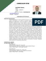 CV NEHOMAR BRITO VF.doc