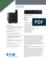 BROCHURE UPS 9130.pdf